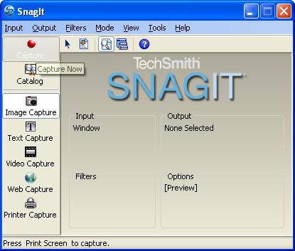 0006-snag6.png