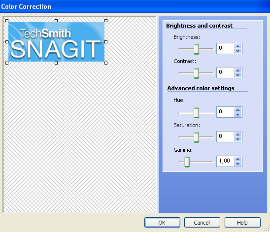 0015-snag_cap4.png