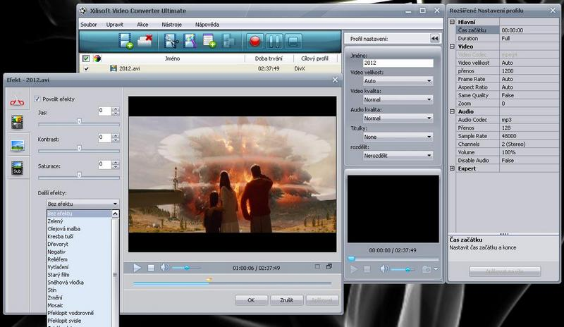 x-video-converter-ultimate